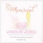 UK Wedding Blog