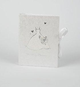 wedding-planner-ms