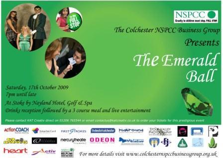emerald-ball-2009-flyer