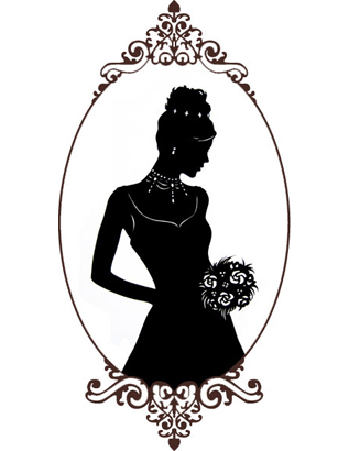 Alison Russell Silhouette Artist