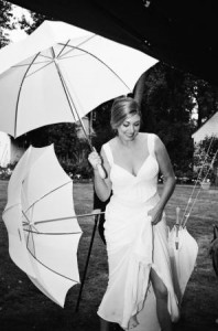 lisa-and-umbrellas1