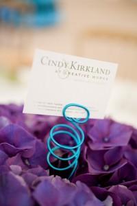 cindy-kirkland-590