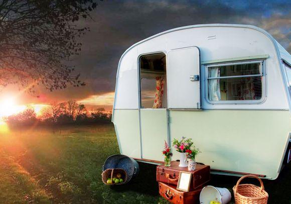 vintage-caravan-1