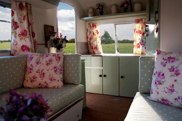 vintage-caravan-interior