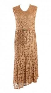 1920s-lace-dress