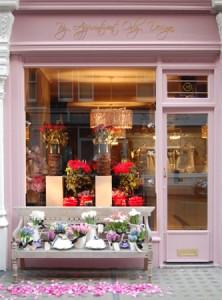 boutique_new