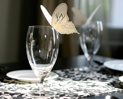 butterfly_place_cards_lrg3