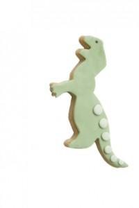 cookiedinosawwww-andallthingsnice-net2-50gbp1