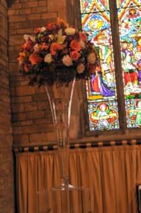 perspex-stand-church