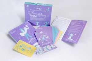 weddingjollyboxwww-andallthingsnice-net9-99gbp