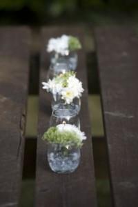 mini-flowers