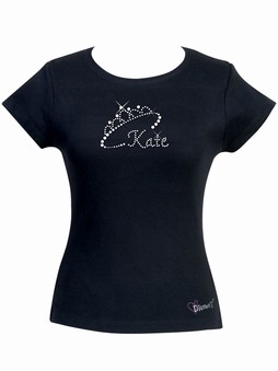 diamont-kate-tshirt1