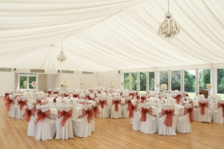 pavilion-set-up-red-bows1