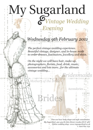 mysugarland-wedding-flyer1