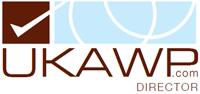 ukawp_director