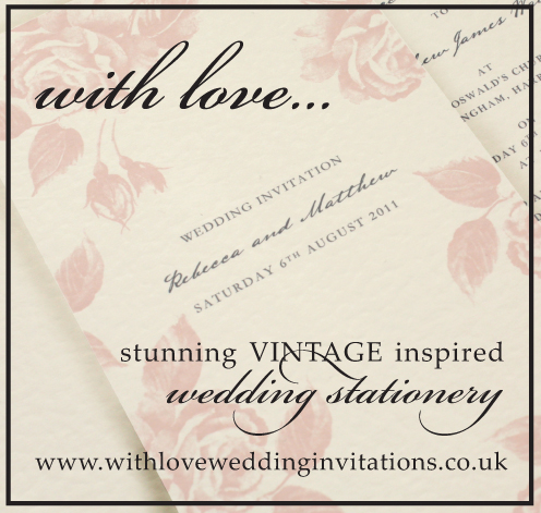 withloveweddingstationery