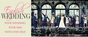 2011-english-wedding-blog-header