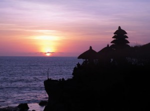 bali_sunset