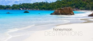 honeymoondestinations