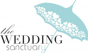 the-wedding-sanctuary-logo