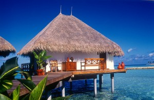 water_bungalow
