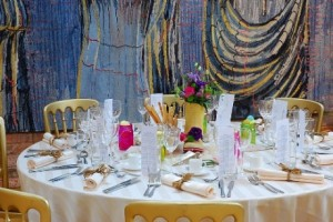 wedding_interior_shot_web_0