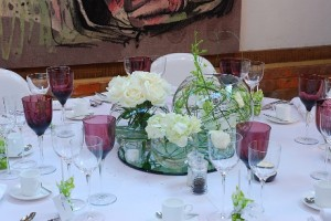 wedding_interior_shot_web_1