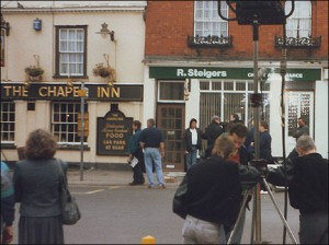 coggeshall_filming_1993_470x352