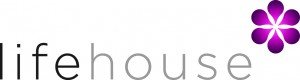 lifehouse_logotype