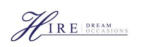 small-hire-logo