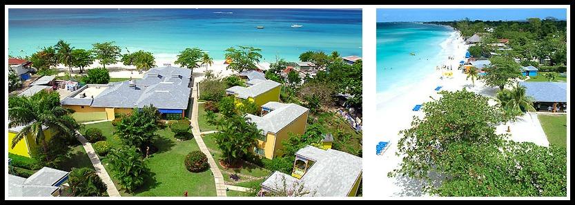 Sandals WeddingMoons® FAM Trip To Jamaica – P…