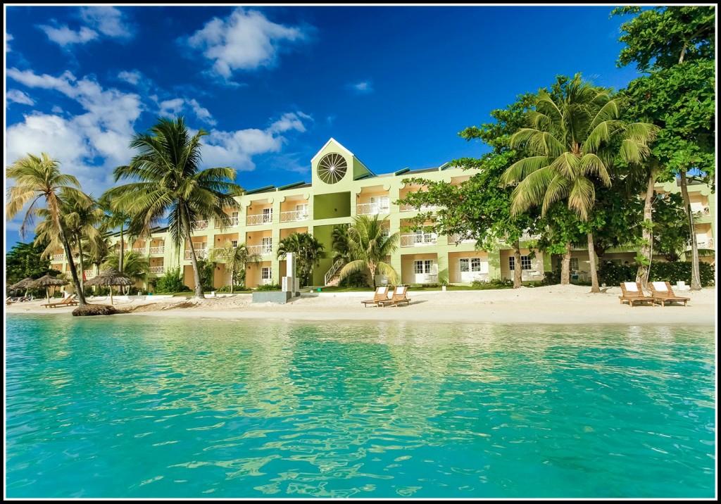 Weddingmoons in Jamaica | Dream Occasions