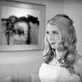 Sarah-Tom-WeddingTS-083-t.jpg