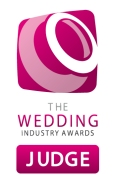 The Wedding Industry Awards TWIA