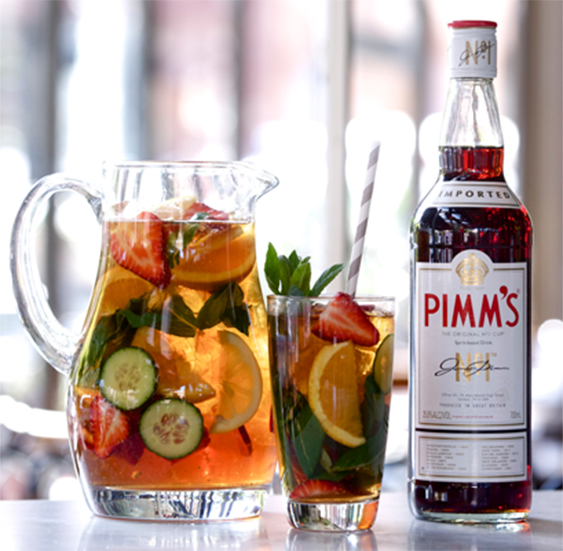 pimms-classic-cocktail-4.jpg