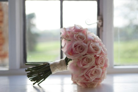 how much do bouquets cost for weddings why do wedding flowers cost so much occasions 4880